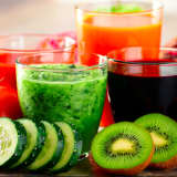 Is Juicing Really Good For You? Westchester Experts Weigh In