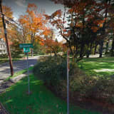 New Information Released After Five Teens Hospitalized In Westchester Crash
