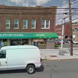 Lyndhurst Food Store Sells Winning Lottery Ticket