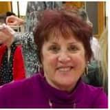 Bloomingdale Says Goodbye To Clerk After 30 Years