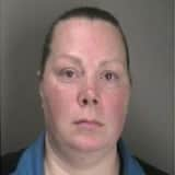 Manager From Dutchess Steals Thousands From Sonic Restaurant, Police Say