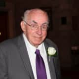 Thomas W. McGillicuddy, Fairfield Prep's First Lay Principal, Dies At 83