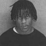 Have You Seen Him? Bridgeport Police Seek Teen In October Homicide