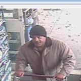 Do You Know Him? Fairfield Police Seek Suspect In Wallet Thefts