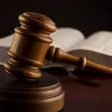 Stratford Man Gets Prison Time For Role In Large-Scale Fencing Operation