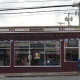 Fairfield Eatery Ordered To Pay Nearly $250,000 In Back Wages