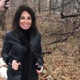 Jeanine Pirro Has Earned $200K For Speeches Since Trump Took Office