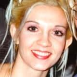 Westchester Native Carolyn Ann Coggins Dies At 40