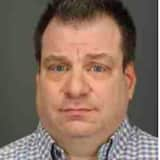 Westchester Man Admits To Swindling Women Out Of More Than $160K