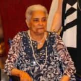 Lois Bronz, 90, 1st African-American Head Of Westchester Legislature, Dies