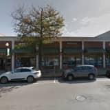 Stolen Headphones, Alleged $1,200 Theft, Top Mount Kisco Police Blotter