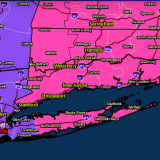 Winter Weather Advisory: Latest Info On New Nor'easter