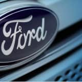 Ford Issues Massive Recall Due To Loose Steering Wheels