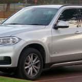 BMW's Self-Closing Door Severed Area Man's Thumb, Lawsuit Says
