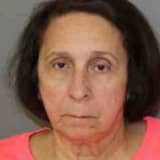Bookkeeper Sentenced For Stealing $300K From Westchester Businesses