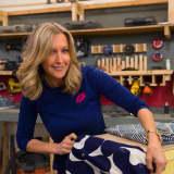 'Good Morning America' Cuts Back Airtime For Greenwich Anchor Lara Spencer