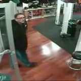 Know Them? Alert Issued For Suspects In $1.9K Theft At Airmont Store