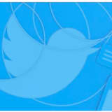 Change Your Password, Twitter Tells All 336M Users After Bug Found