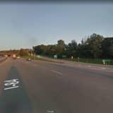 Crash Causes Hour-Long I-84 Delays