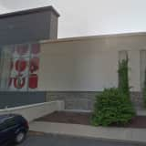 Shoplifting Suspect Caught After Fleeing From Trumbull Mall Target