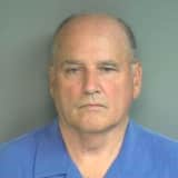 Stamford Business Owner Sentenced For Not Filing Taxes For 15 Years