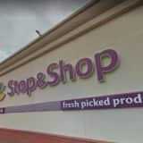 Stop & Shop Makeover: Roll Out Of 'Refreshed' Format Includes $70M Renovation Of Stores