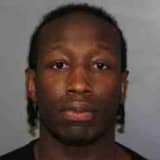 Murder Trial For Fatal Shooting Of Westchester Man Scheduled