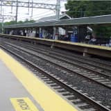 ID Released For Woman Hit, Killed By Metro-North Train