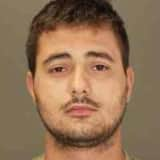 Hackensack Man Among Trio Charged In Rockland Target Shooting Bust