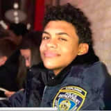 CT State Police Nab Suspect In Fatal Stabbing Of Teen Aspiring PD Officer