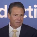 Cuomo Will Toughen State Election Security In Response To Russian Hacking Indictments