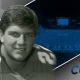 Popular Fairfield County HS Football, Lacrosse Coach Dies At 52