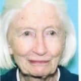 Missing Greenwich Woman Found