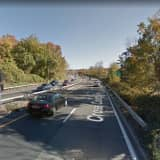 Expect Delays: Weekday Cross County Parkway Lane Closures Scheduled