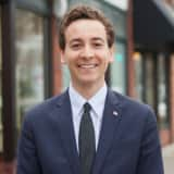 Recent College Grad Running For State Senate In New Canaan