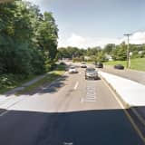 ID Released Of Man Found Dead Along Shoulder Of Busy Westchester Road