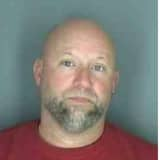 Former Orange County Contractor Sentenced For Defrauding Customers