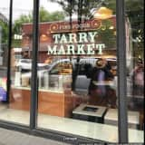 Celebrity Chef's Westchester Market Closes Amid Sexual Harassment Claims
