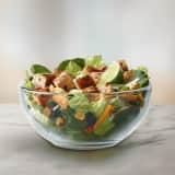CT Resident Among 400-Plus Sickened In McDonald's Salad Outbreak