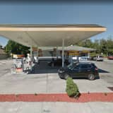 Yorktown PD: DWI Man Who Stole Items From Gas Station Caught After Chase