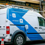 NY's Largest Cable Provider, Spectrum, To Be Booted From State Under Commission Decision