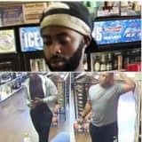 Know Them? Police Seek To ID Three Connected To Car Burglary Spree