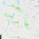 Crash Causes Merritt Parkway Closure Near Greenwich-Stamford Border