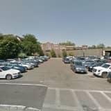 Police In Westchester Investigate Car Stolen From Parking Garage