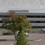 Sold! Office Complex Goes For $55M In Rye Brook