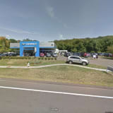 Suspects On Loose After Seven Cars Stolen From Fairfield County Dealership