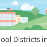Latest New School Rankings: These Westchester Districts Among Best In State
