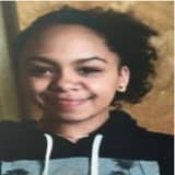 Seen Her? Alert Issued For Missing Area 15-Year-Old