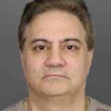 Westchester Tax Preparer Busted For Alleged Fraud For Second Time, DA Says