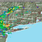 Line Of Severe Thunderstorms Headed To Area